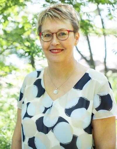 Jaana Schirmer, Koordinaattori