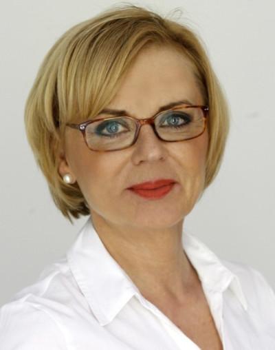 Kristiina Mustakallio,  Toiminnanjohtaja